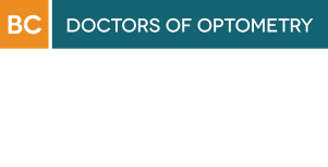 Doctors of Optometry