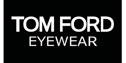 TOM FROD Eyewear